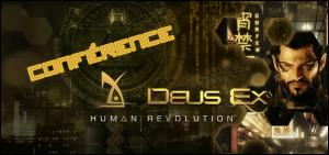 Deux Ex Human Revolution