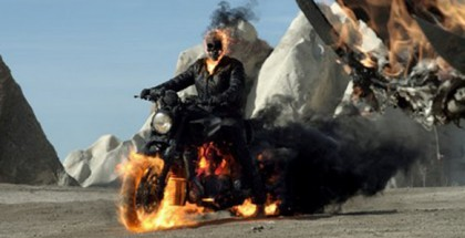 ghost-rider-2