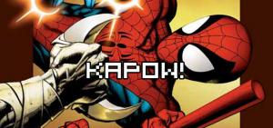 spiderman-la-grande-alliance