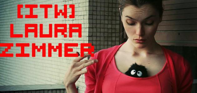 header_zimmer