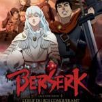 dvd_berserk