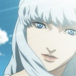 griffith3