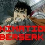 slider_berserk