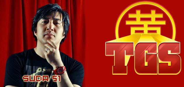 TGS2012-SUDA51
