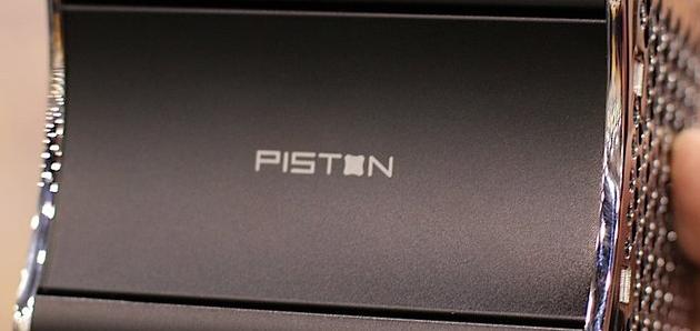 Piston3