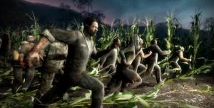 130328-zombie-sale