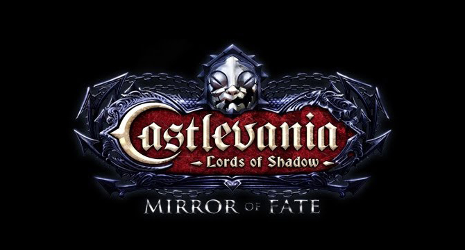 castlevania_los_miror_of_fate