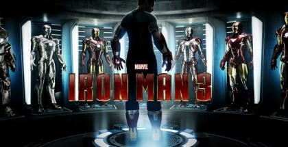 iron-man-3-670x325
