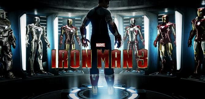 iron-man-3-670×325