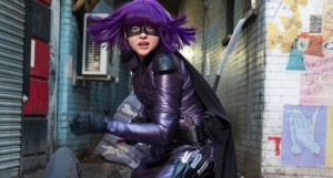 movies-kick-ass-2-hit-girl 2