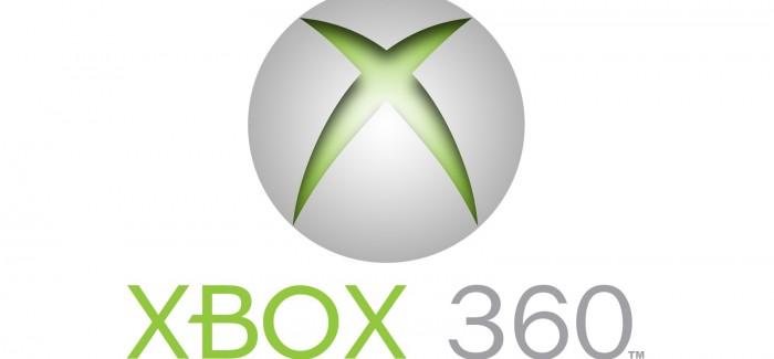 Pin Xbox Live Gold Card Cake On Pinterest PictureXbox Logo 2013