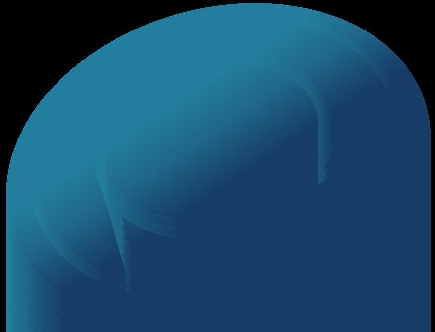 SLE_Logo