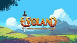 evoland_title_screen