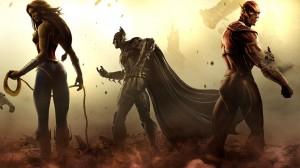 injustice-god-among-us
