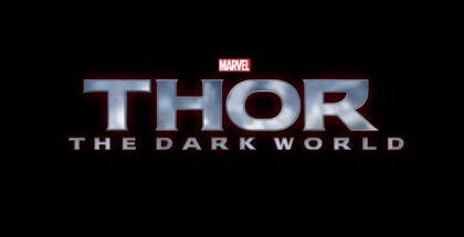 thor-2-sequel-the-dark-world-logo