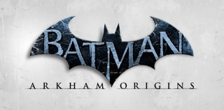 [Trailer] Batman Arkham Origins