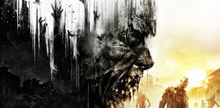 Warner Bros dévoile Dying Light