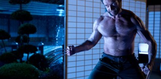 [Trailer] The Wolverine