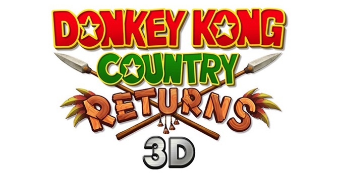 donkey-kong-country-returns-3d-nintendo