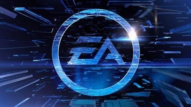ea-logo-10313294