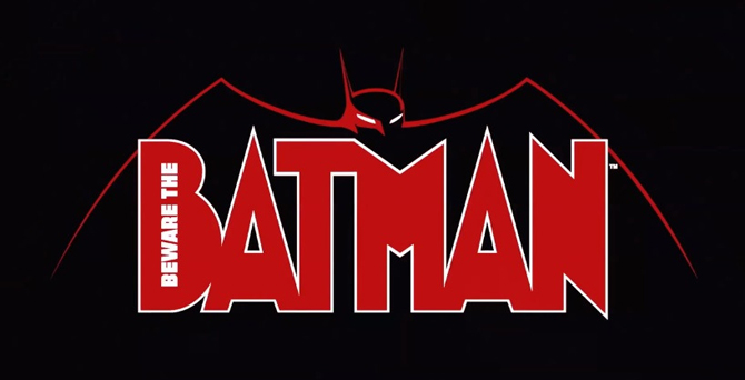 Beware-the-Batman-logo