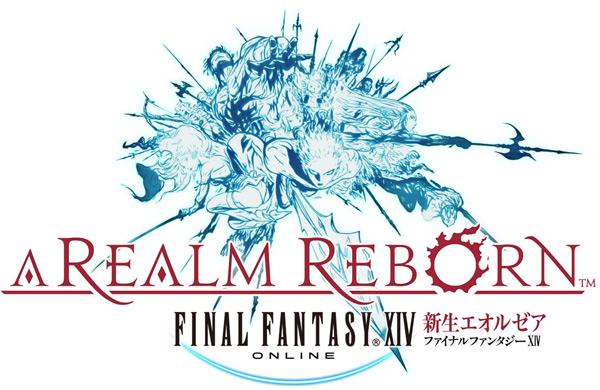 [Japan Expo 2013] Conférence Final Fantasy