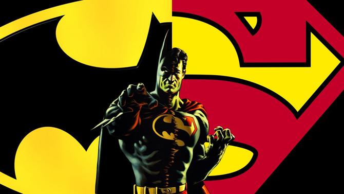 batman_dc_comics_superman_logo_1366x768_13591