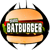 Double Bat Burger
