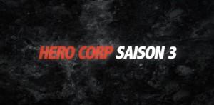 hero-corp-s03-650x319
