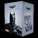 BAO_CollectorBox_PS3_FR