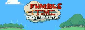 fumbletime-profile_banner-196a849785573d95-480