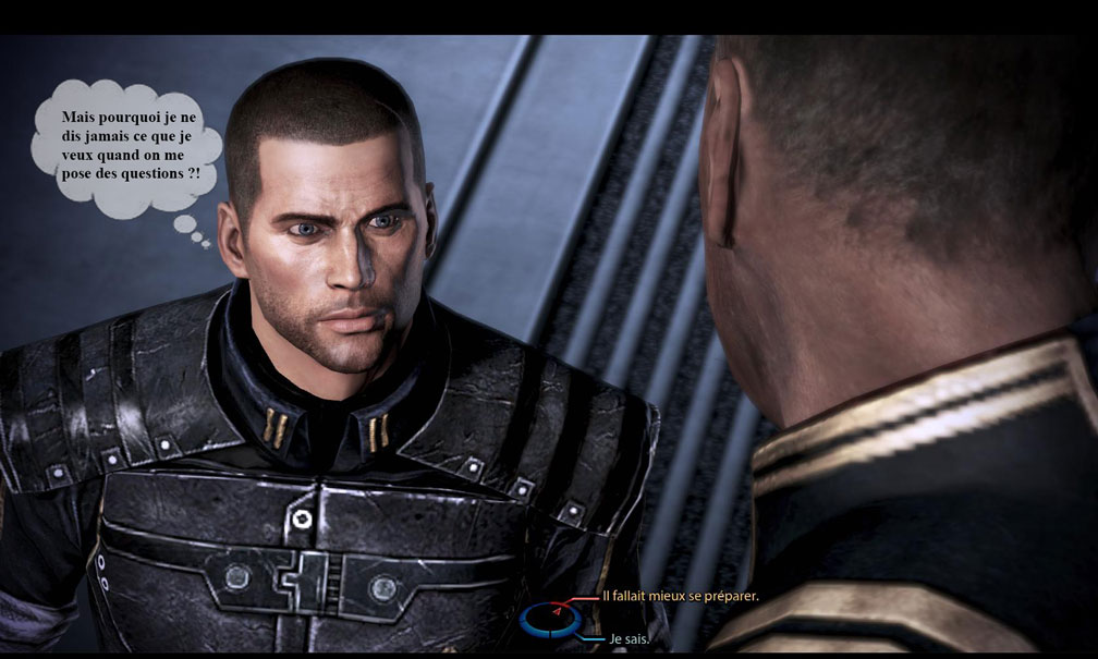 MassEffect-Shepard