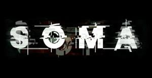 Soma_banner_logo