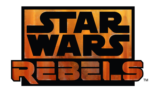 Star-Wars-Rebels-logo-art