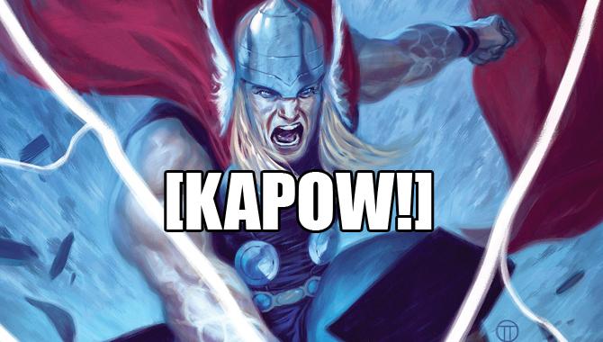 Thor – Season One-000