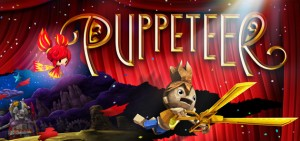 banniere_puppeteer