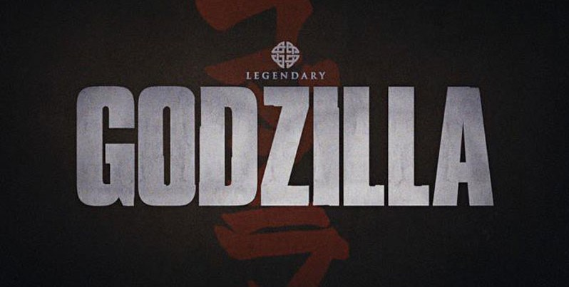 godzilla-2014-poster1-e1347638428620