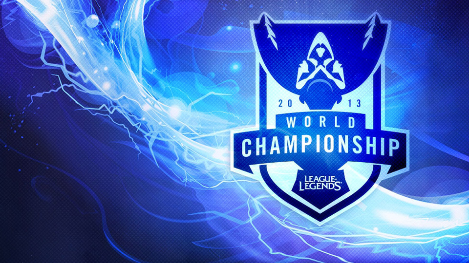 league-of-legends-2013-world-championship