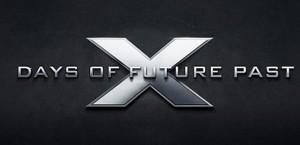 x-men-days-of-future-past-logo1-670x325