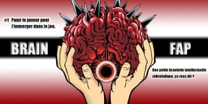 Brain-Fap2