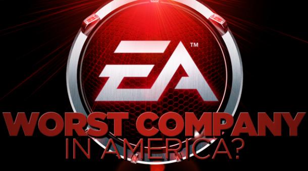 EA-Worst-Company
