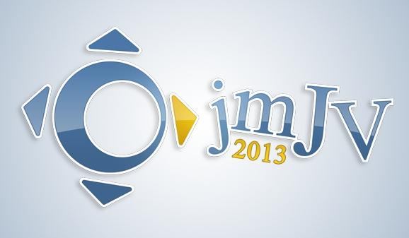 JMJV2013