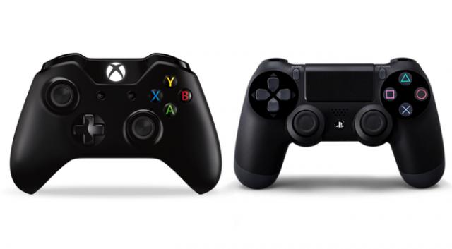 Next-Gen-Controllers-640×353