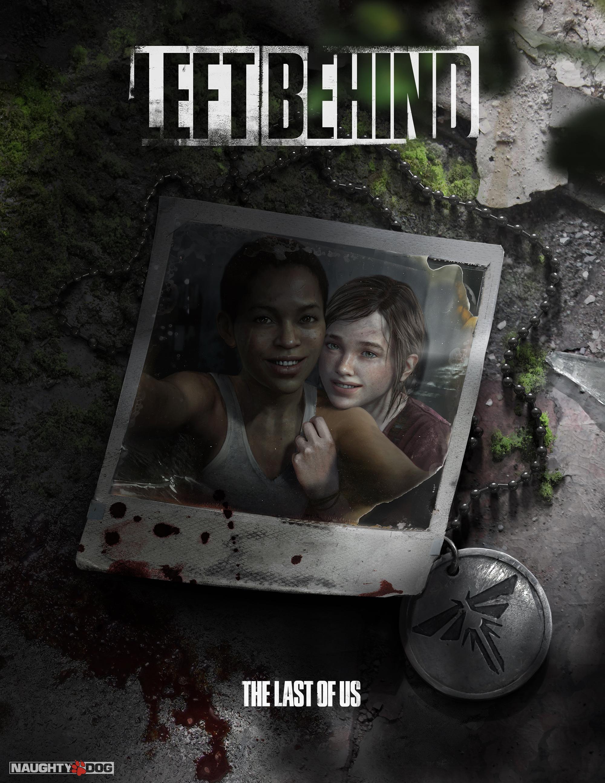thelastofus_leftbehind