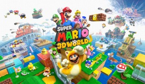 2350457-grand_group_artwork_-_super_mario_3d_world