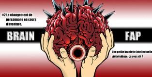 Brain-Fap#2