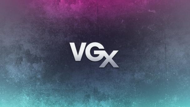 vgx-1623670