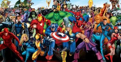 2012-12-27-marvel_superheroes