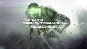 splinter_cell_blacklist