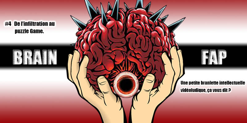 Brain-Fap4